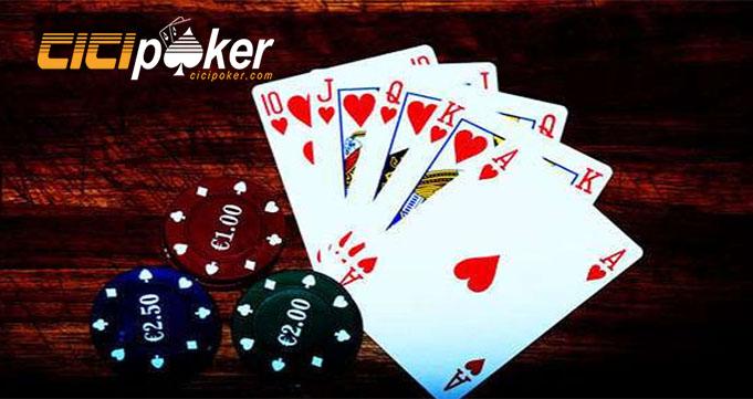Inilah Permainan Game Poker Online Paling Populer di Indonesia